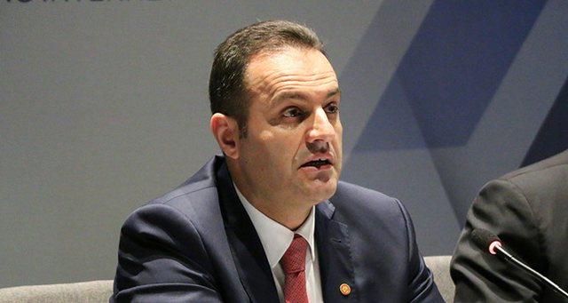Gjykata e Lartë vendos konfiskimin e pasurive të Adriatik