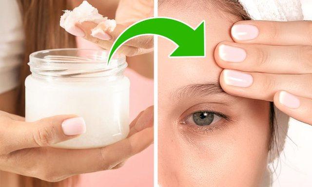 5 ilaçe natyrale, si t'i bëni rrudhat e ballit më pak