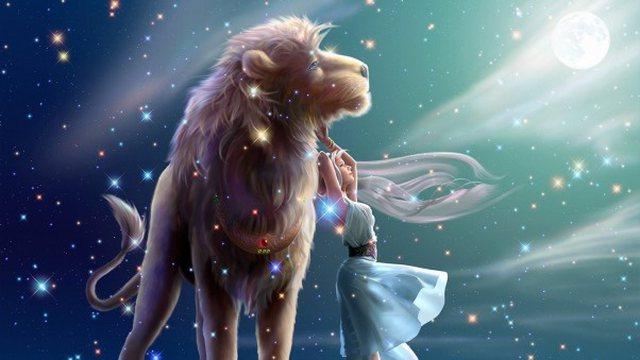 Horoskopi i datës 28 shkurt 2021