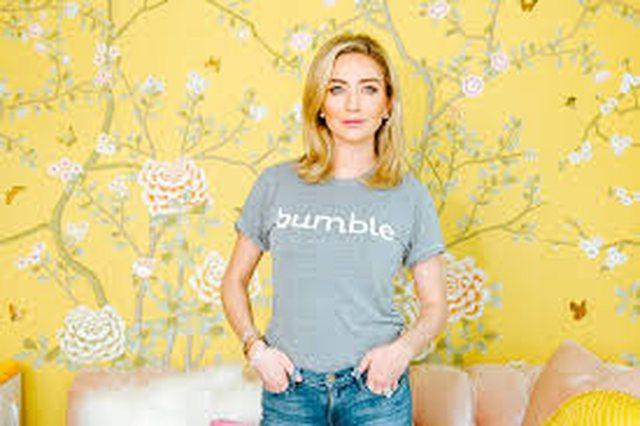 Themeluesja e Bumble: Ju mund t'i ktheni në biznese fitimprurëse