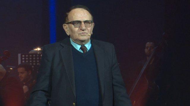 Ndahet nga jeta kompozitori Agim Krajka!