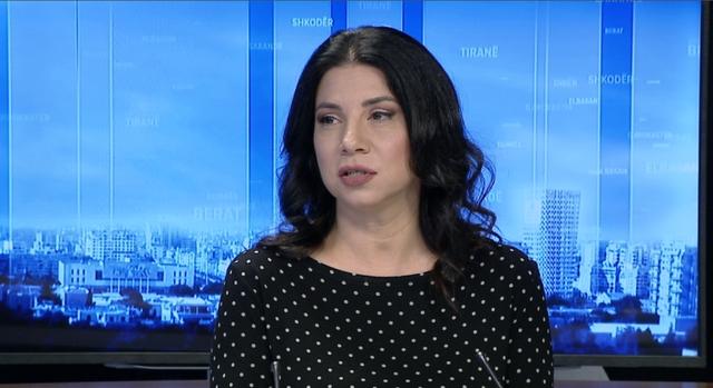Nga deklarata e Metës te marrëveshja PD-LSI, Rudina Xhunga: Qeveria e