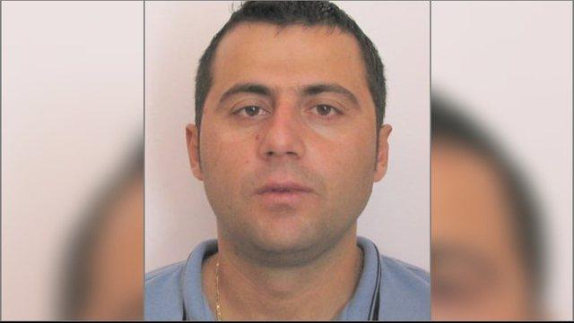 Ekzekutohet 40-vjeçari në Durrës!