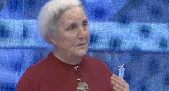 Luljeta Bozo: Dënoj diktaturën për nderoj shkencëtarët