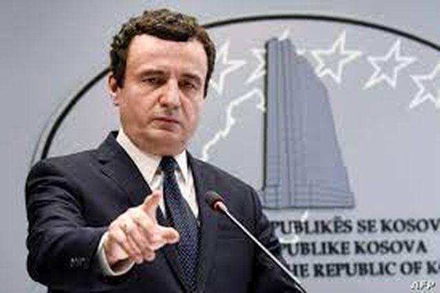 Kurti thirrje për Osmanin në presidencë: Mbrëmë fitoi