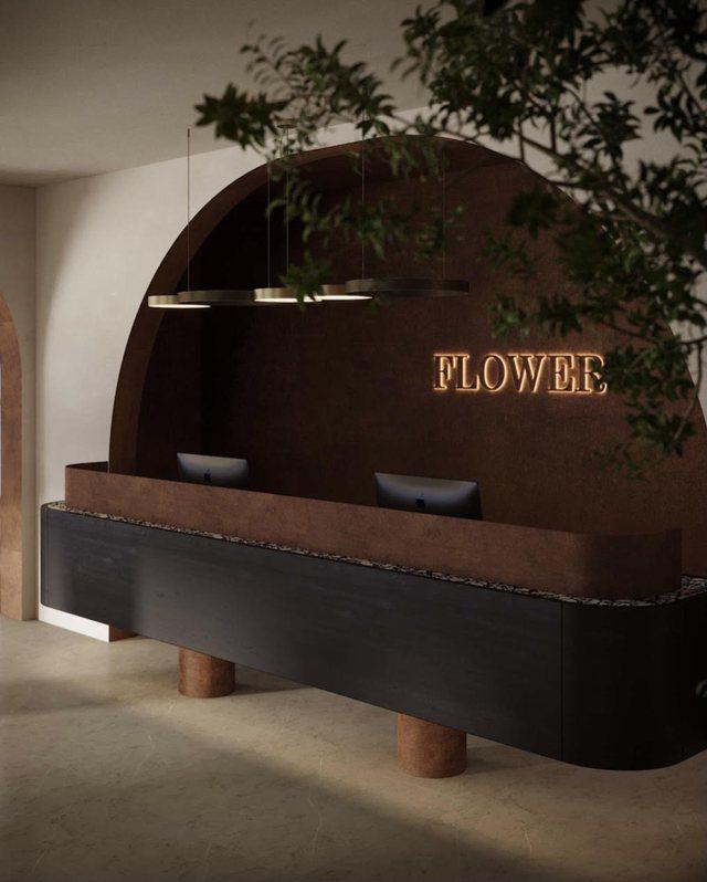Hotel Flower, lulja e Golemit që sfidoi tërmetin dhe kovidin!