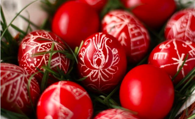 Cili është kuptimi i vërtetë i vezës së