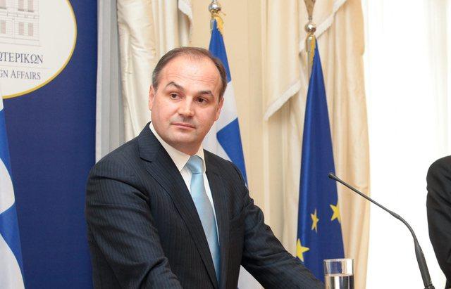 Enver Hoxhaj nuk merr pjesë në ceremoninë e inaugurimit të