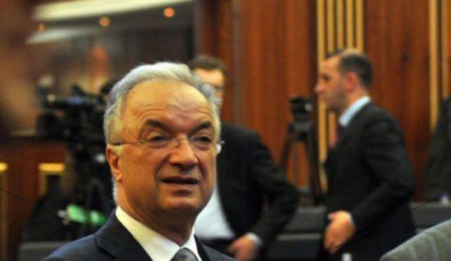 Deputeti i Kuvendit të Kosovës thirrje Ramës: Na ndihmo të