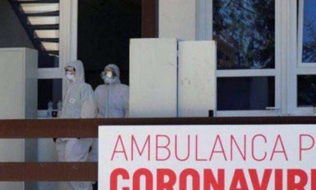 Rriten ndjeshëm rastet e reja me Covid-19 në Kosovë, 14 viktima