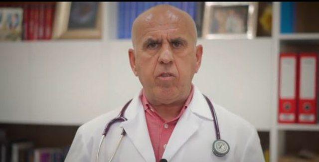 Pipero thirrje politikës: Ndalni grumbullimet, jo vaksinimin!