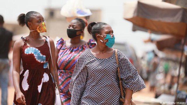 OKB: Miliona gra nuk janë zot në trupin e tyre!