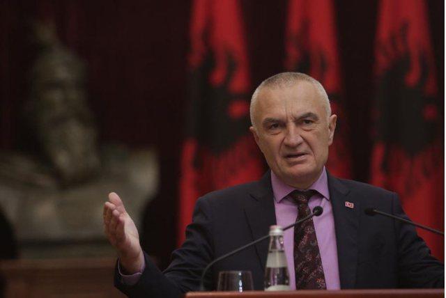 Meta: Rama ka caktuar një spiun për çdo shqiptar që futet