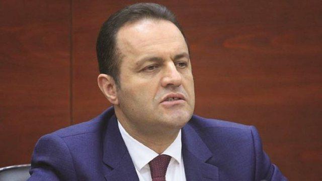 Shtyhet seanca për ish-prokurorin Adriatik Llalla!