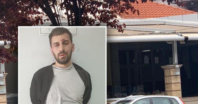 Plagosi 5 persona në xhami/ Rudolf Nikolla: Jam përndjekur për 1