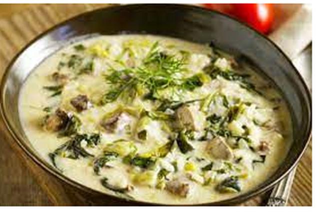 Ja si të gatuani supën magjerica, pjatë tradicionale e