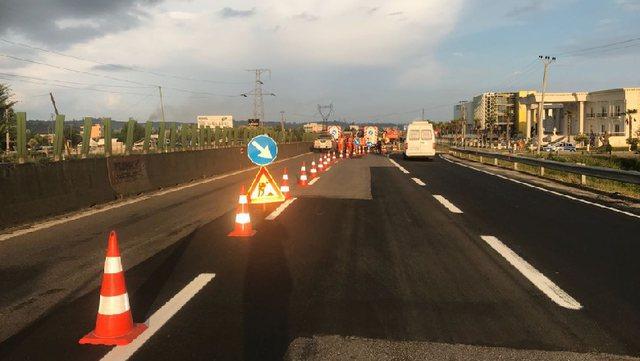 Nesër nisin punimet në autostradën Tiranë-Durrës, ja si