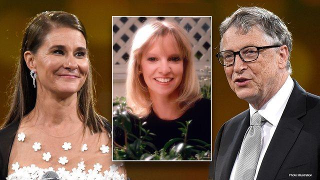 Marrëveshja/ Melinda lejonte Bill Gates të shkonte për pushime