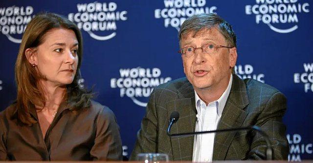 Nga Bill Gates, te Donald Trump/ Këto janë divorcet më të