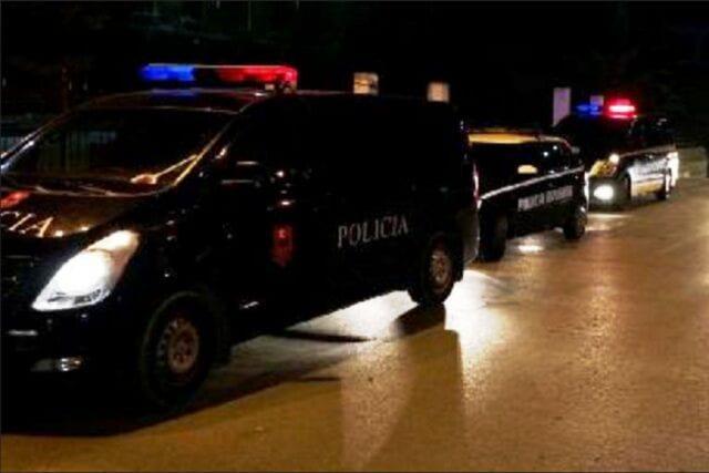 Kambistit i vjedhin 5 mijë euro në Sarandë, 70-vjeçari