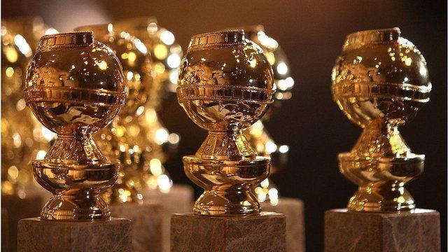Tom Cruise proteston kundër Golden Globe, i kthen mbrapsht çmimet