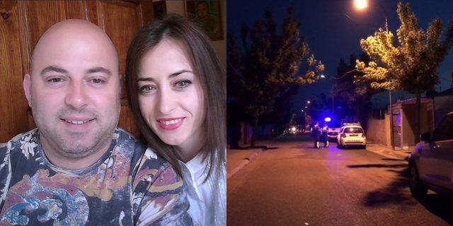 Vrasja e 41-vjeçarit në Elbasan/ Dëshmia e bashkëshortes