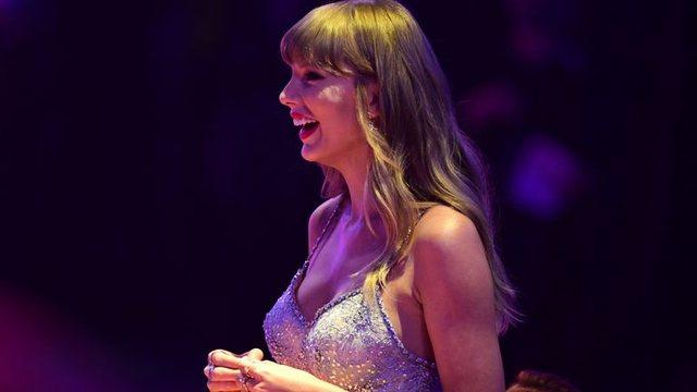 Lista e plotë e fituesve në BRIT Awards 2021!