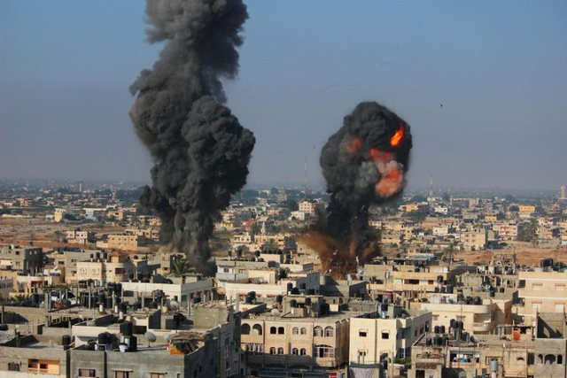 Lufta në Gaza/ Kosova: Izraeli ka të drejtë të mbrojë