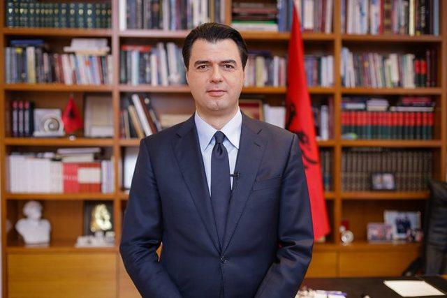 Zgjedhjet më 13 qershor, Basha: Kemi një sfidë të madhe