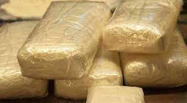 Kaluan nga Porti i Durrësit, sekuestrohen 2.2 tonë kokainë