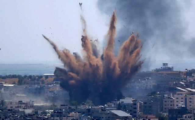 Bombardimet në Gaza/ Ushtria izraelite vret komandantin e lartë