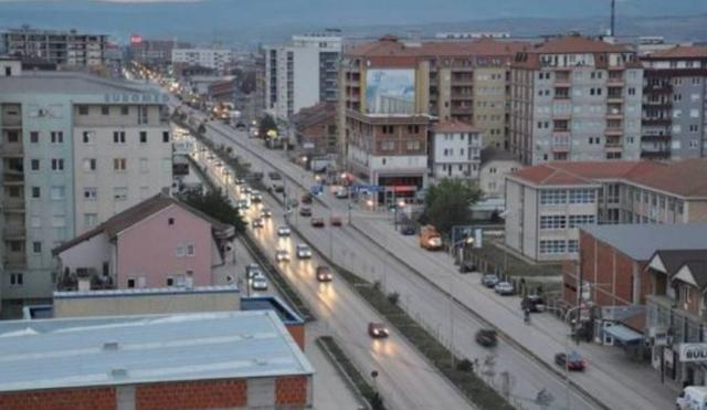 Kosovë/ 15-vjeçarja ngacmohet seksualisht nga i dashuri i