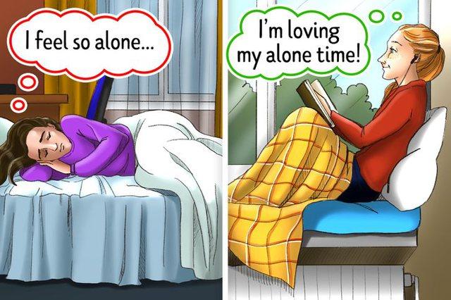 Si ta bëni të funksionojë një marrëdhënie në