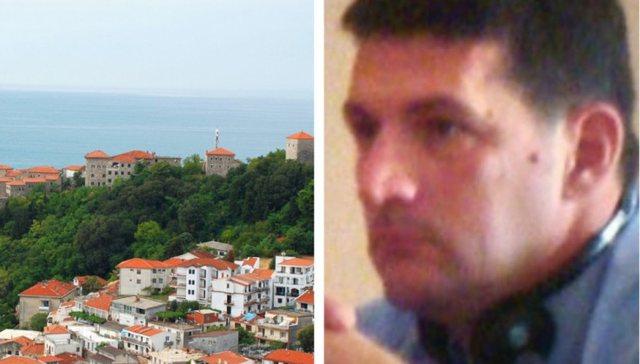Zhduket zyrtari i policisë në Mal të Zi, alarmohen edhe