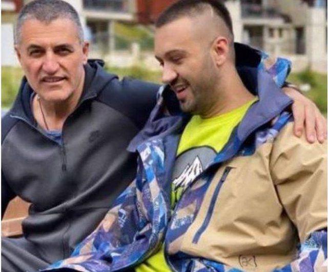 Vrau djalin në Prishtinë/ Gjykata jep vendimin për Skënder