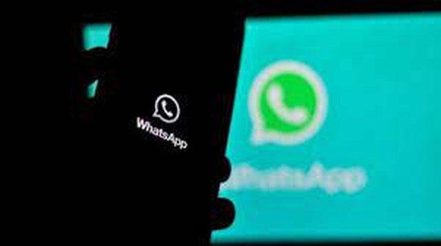 Njihuni me risinë më të fundit të WhatsApp!
