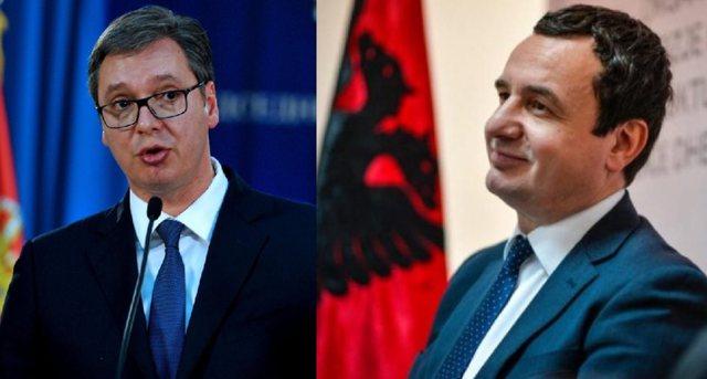 Dialogu Kosovë-Serbi/ Ja kur do të  mbahet takimi