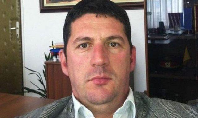 Del ekspertiza mjeko-ligjore: Ja pse vdiq oficeri i antidrogës Rudolf