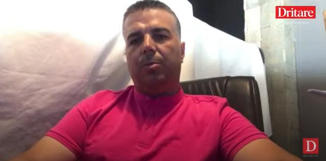 Operatori turistik Shkëlqim Sinanaj: Vlora është Meka e