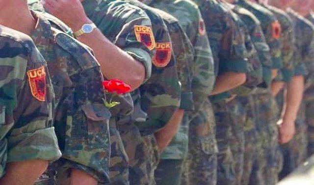 Rama: Sot 22 vite nga dita e bekuar e çlirimit të Prishtinës!