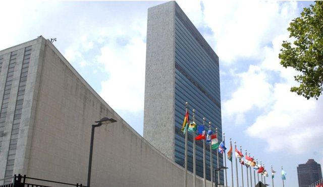 Sot zgjedhjet në OKB. Shqipëria pritet të bëhet anëtare