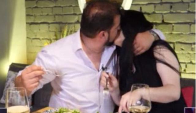 Konfirmohet çifti i parë në Për'puthen +40!