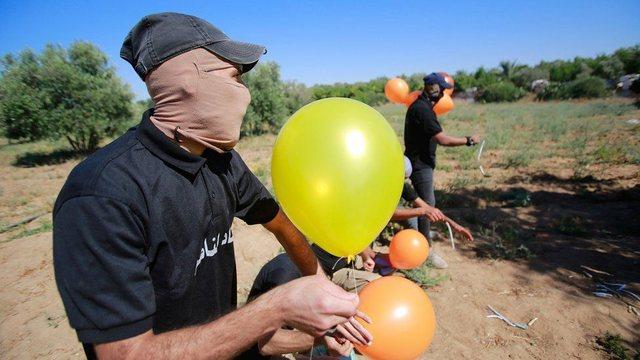 Armëpushimi merr fund/ Nisin sërish konfliktet Izrael-Gaza!