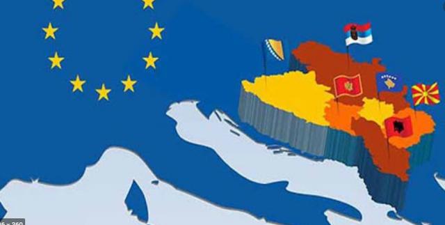 BE heq kufizimet e udhëtimit për Shqipërinë!