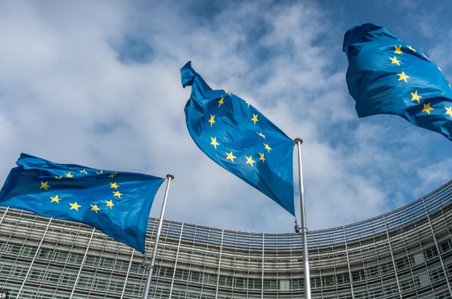 Holanda mbështet hapjen e negociatave të Shqipërisë me BE!