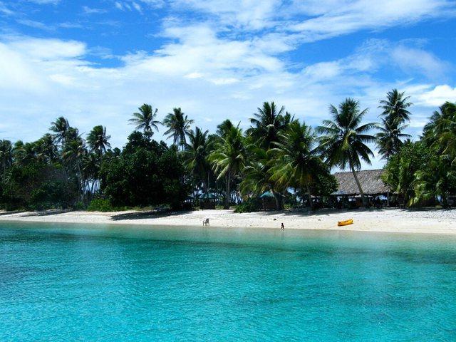 Vendet turistike më të rrezikshme në botë, ku kanë