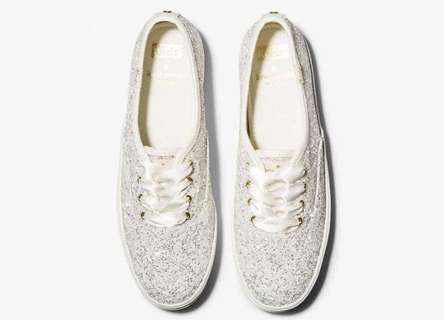 Me këto këpucë mund të kërceni në dasmën tuaj