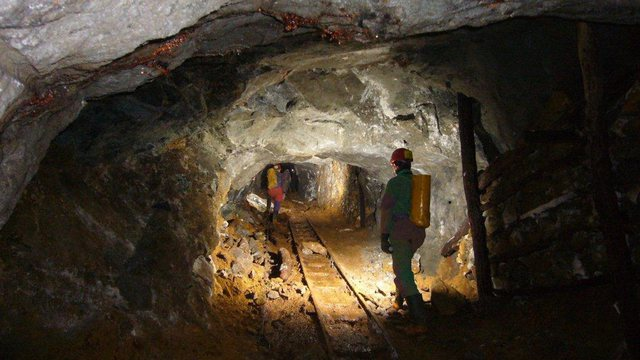 Aksident në minierën e Bulqizës, humb jetën