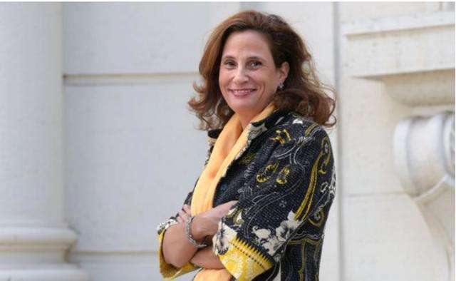 Ilaria Capua: Nëse nuk je vaksinuar dhe shtrohesh në spital, paguaj