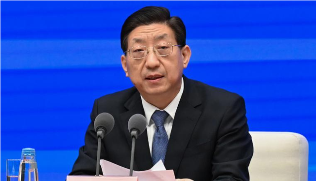 Kina refuzon kërkesën e OBSH për hetime të tjera mbi